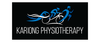 Kariong Physiotherapy