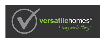 Versatile Homes Pty Ltd