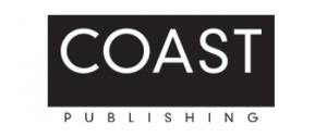 Coast Publishing